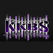 Radio KKBS - The Boss 92.7 FM