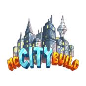Radio mc-citybuild