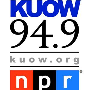 Radio KQOW - KUOW 90.3 FM