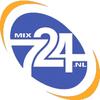 MIX 724