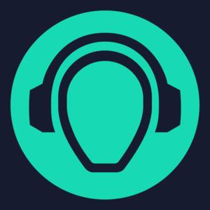 Radio Roccy FM