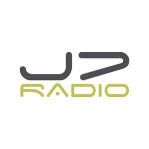 Radio J7 RADIO