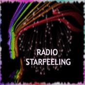 Radio Radio Starfeeling