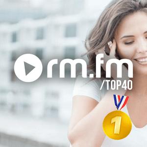 Radio Top40 by rautemusik