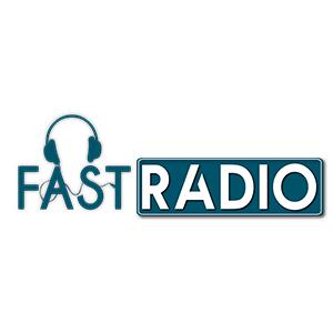Radio Fast Radio