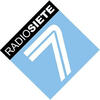 Radio7 Valencia 95.4 FM