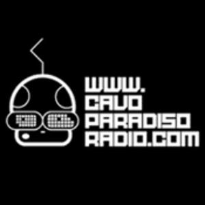 Radio Cavo Paradiso