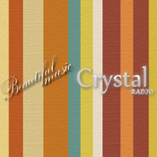 Radio Crystal Radio