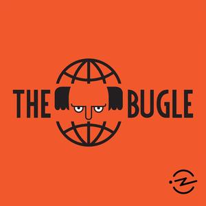 Podcast The Bugle