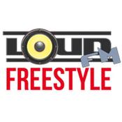 Radio freestyle