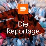 Podcast Die Reportage - Deutschlandfunk Kultur