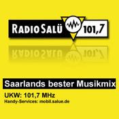 Radio RADIO SALUE