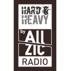 Radio Allzic Hard et Heavy