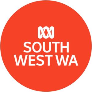 ABC South West