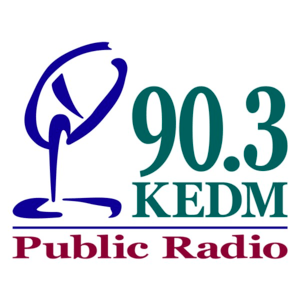 Radio KEDM Ideas