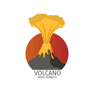 Radio Seribatu - Volcano