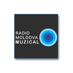 Radio Radio Moldova Muzical
