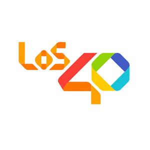 Radio Los 40 Principales Ecuador