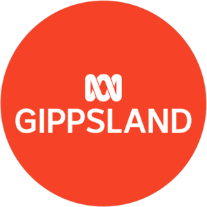Radio ABC Gippsland