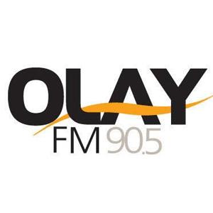 Radio Olay FM 90.5