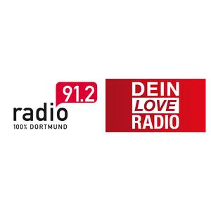 Radio Radio 91.2 - Dein Love Radio