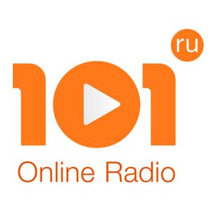 Radio 101.ru: Jazz