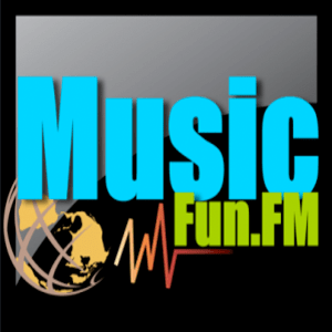 Radio MusicFun.FM