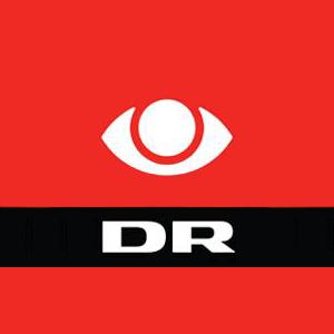 Radio DR Nyheder