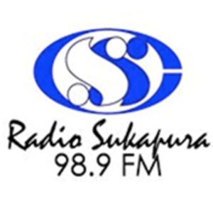 Sukapura 98.9 FM