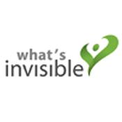 Radio What's Invisible
