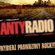 Radio Antyradio Hard