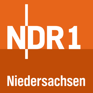 Radio NDR 1 Niedersachsen - Region Braunschweig
