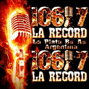 Radio FM Record 106.7