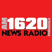 Radio News Talk 1620 AM