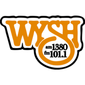 Radio WYSH