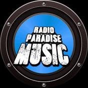Radio Radio-Paradise-Music