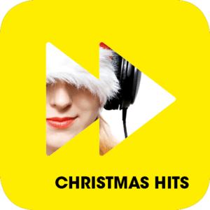 Radio Antenne Christmas Hits