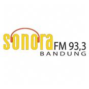 Radio Sonora FM 93.3 Bandung