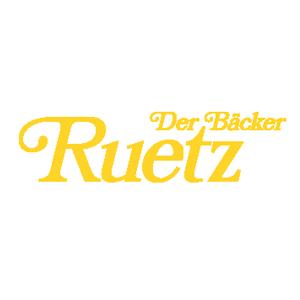Radio Der Bäcker Ruetz