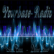 Radio YourBase-Radio
