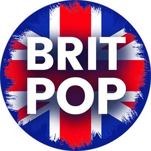 Radio OpenFM - Britpop