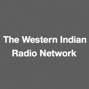 Radio KWIM 104.9 FM