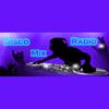 DiscoMixRadio