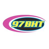 Radio WBHD - 97 BHT
