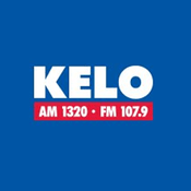 Radio KELO 1320 AM