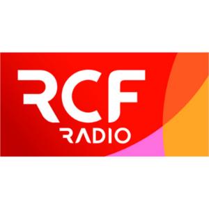 Radio RCF Bordeaux