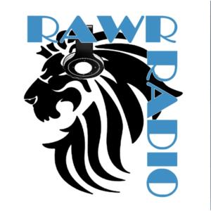 Radio RAWR Radio