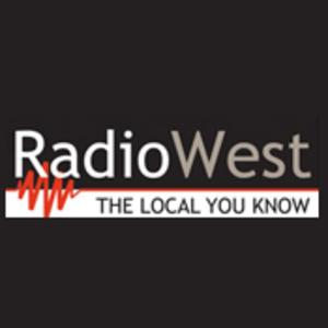 Radio West Bunbury