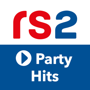 Radio rs2 Party Hits