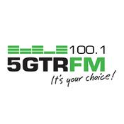 Radio 5GTR 100.1 FM